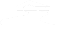 Eastside Asphalt Inc.