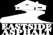 Eastside Asphalt Inc.